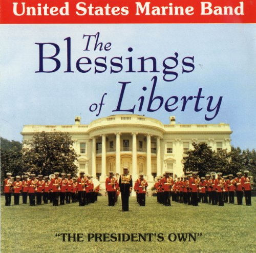the-blessings-of-liberty