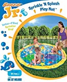 Banzai Juguetes Para La Piscina - Best Reviews Guide