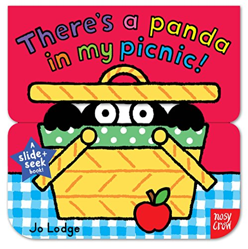 slide-and-seek-theres-a-panda-in-my-picnic-by-jo-lodge-5-feb-2015-hardcover