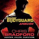 Ambush: Bodyguard, Book 3