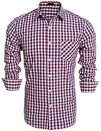 Hallo & Juber 2019 Neue Mode Kinder Baby Jungen Kleidung Baumwolle Druck Langarm Kariertes Hemd Kinder Kleidung Shirts