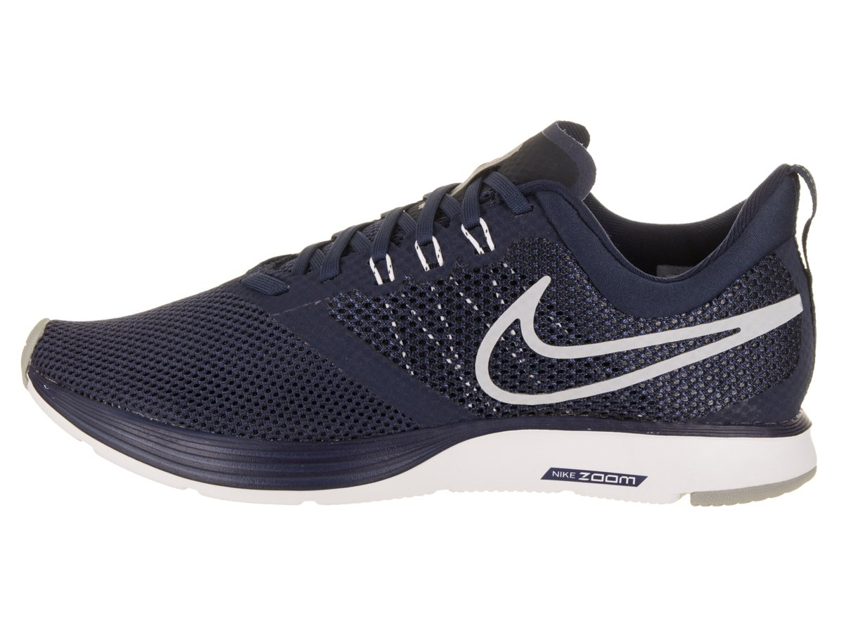 61MhjWzD9FL - Nike Women's Zoom Strike Running Shoe