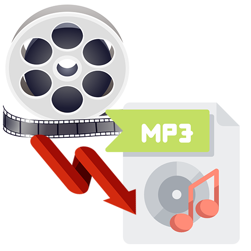 Video to Mp3 Converter (Converter Tube You)