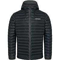 Berghaus Men's Vaskye Synthetic Insulated Jacket
