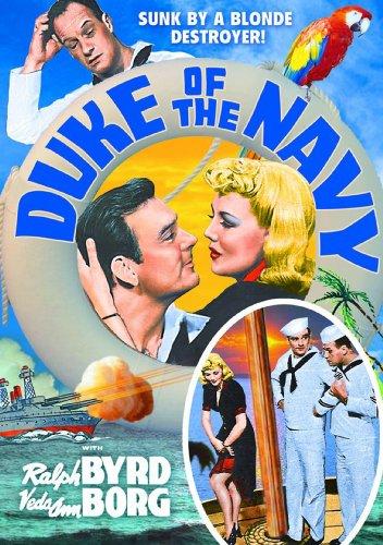 duke-of-the-navy-dvd-r-1942-all-regions-ntsc-us-import-region-1