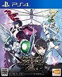 Accel World Vs Sword Art Online Millennium Twilight PS4 [Japanische Sprache]