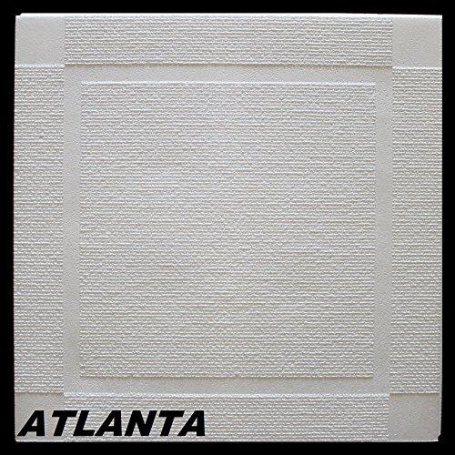 10-m2-pannelli-per-soffitto-pannelli-di-polistirolo-pezzo-decorativo-piastre-50x50cm-atlanta