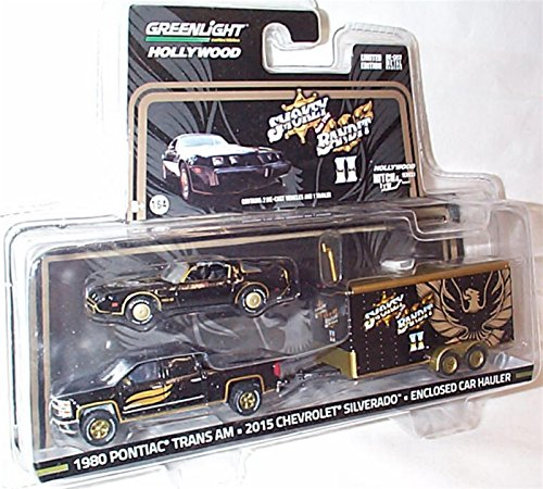 greenlight-entertainment-hollywood-hitch-tow-smokey-and-the-bandit-1980-pontiac-am-2015-car-chevrole