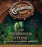 The Copernicus Legacy: The Forbidden Stone CD by Tony Abbott (2014-01-07)