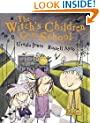 The Witch's Children Go to School