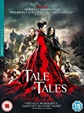 Tale of Tales [DVD] [UK Import]
