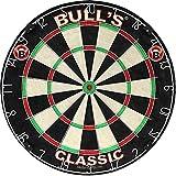 Bull's Classic Bristle-Board