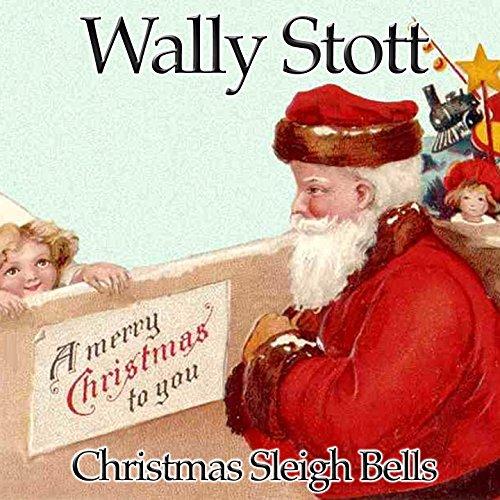 Christmas Sleigh Bells (Bells Sleigh Christmas)