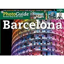 Barcelona: Taking the Bus Turístic (FotoGuies)