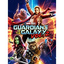 Guardians of the Galaxy Vol. 2 [dt./OV]