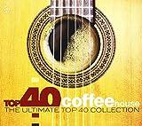Top 40 / Coffee House
