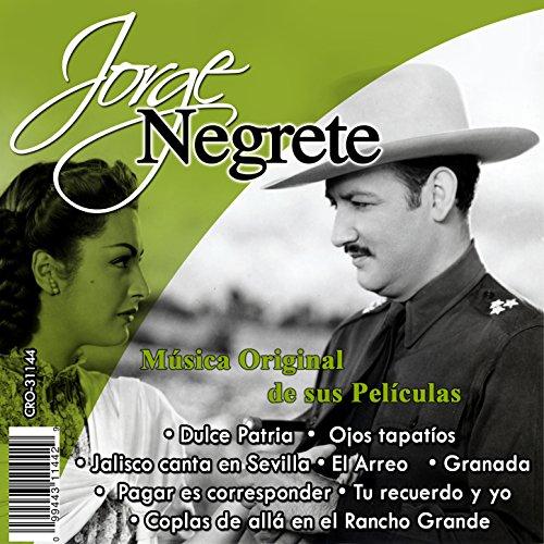 Bonita Guadalajara Peliculas Bonitas