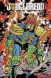 Judge Dredd Volume 4 (Judge Dredd (Numbered))