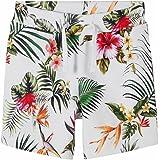 NAME IT Nkmfalcan Sweat Shorts UNB Pantalones Cortos para Niños