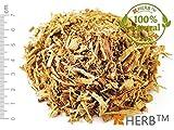BROMBEEREN - WURZEL 100g Rubus fruticosa, root (wurzeln)