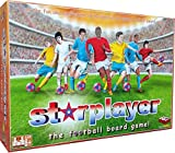 Starplayer Football Board Game