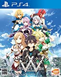 Sword Art Online - Game Director's Edition [PS4][Japanische Importspiele]