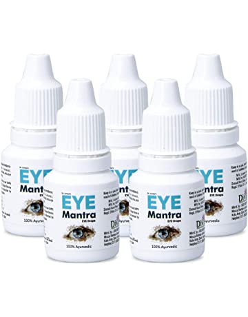 Eye Drops: Buy Eye Drops Online at Best Prices in India