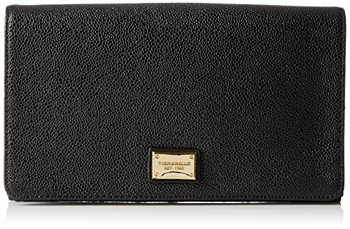 tignanello-clutch-item-organizer-xbody-black