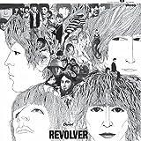 #10: Revolver