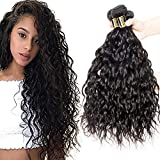 extension capelli veri ricci