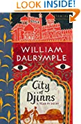 #10: City of Djinns: A Year in Delhi