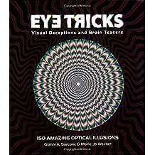 Eyetricks