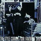Our Favourite Shop [VINYL]