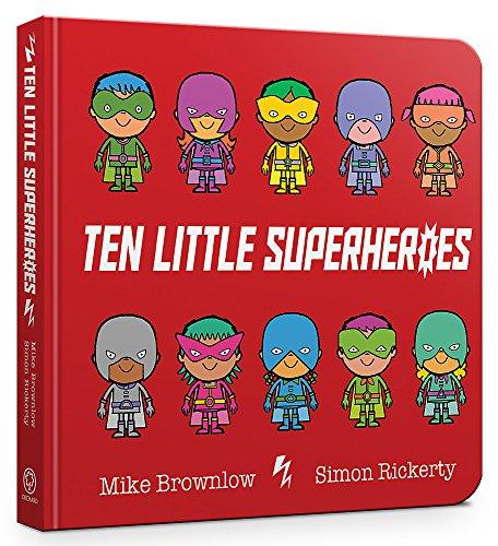 Encuentra tu comic favorito al mejor precio