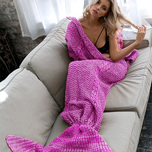 CLG-FLYCoperta di TV aria condizionata coperte coperta