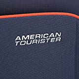 American Tourister – SUNBEAM – Spinner 55/20 - 8