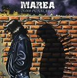 Songtexte von Marea - 28.000 puñaladas