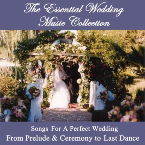 The Bridal Chorus Here Comes The Bride Instrumental