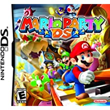 Mario Party [UK Import]
