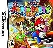 Mario Party [Edizione: Regno Unito]