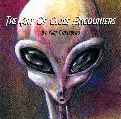 the-art-of-close-encounters