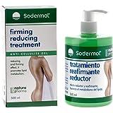 Cellulitis crème, afslankende en verstevigende gel voor vrouwen en mannen. anti-cellulitis crème, vetverbrandende crème voor