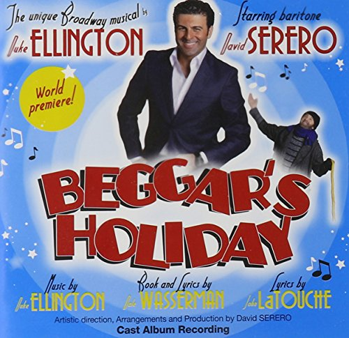 beggars-holiday