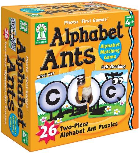 alphabet-ants-alphabet-matching-game-photo-first-games