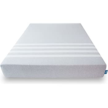 casper die matratze deines lebens hochwertige bequeme matratze mit konstant angenehm k hler. Black Bedroom Furniture Sets. Home Design Ideas