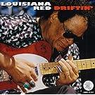 Driftin by Louisiana Red (2005-09-26)
