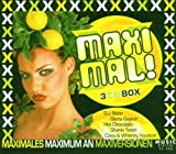 Maximal -