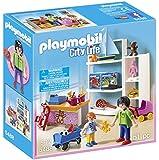 Playmobil - 5488 - Figurine - Magasin De Jouets