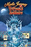 Mystic Journey: Tri Peaks Solitaire [PC Download]