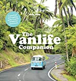 The Vanlife Companion (Lonely Planet) (English Edition)
